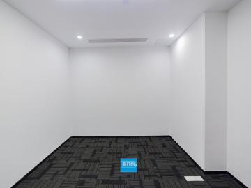宝新科技园 219平米 可备案精装 低层