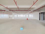 高科创新中心 2140平米 可租整层 高层