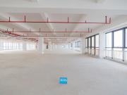 可备案 高科创新中心 2140平米电梯口 高层可租整层