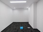 邦凯城二期 223平米 可备案精装 低层