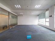 皇城广场低层 77平米近地铁 可备案商业完善