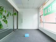 楼下地铁 皇城广场 64平米精装 低层热门地段