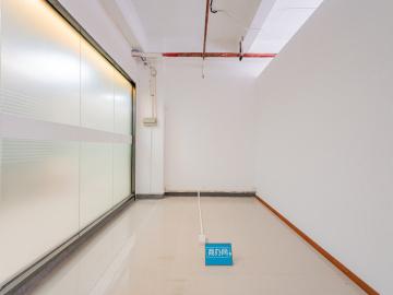 健兴科技大厦 90平米 业主直租热门地段 低层