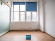 近地铁 八卦岭工业区 130平米优惠好房 低层可备案
