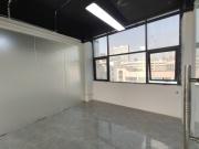 龙屋工业区 130平米 价格便宜精装 高层