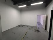 龙屋工业区 185平米 优惠好房精装 中层