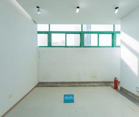 深圳市高新技术产业园 558平米办公室