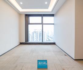 生命保险大厦 476.81平米办公室