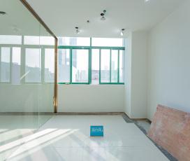 深圳市高新技术产业园 333平米办公室