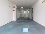皇城广场 71平米 地铁口可备案 低层配套完善