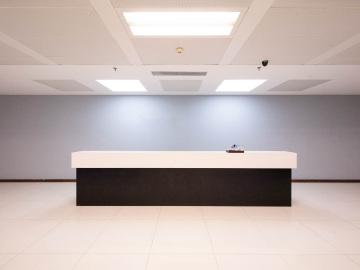 1247平米NEO企业大道 高层红本备案 使用率高精装修写字楼出租