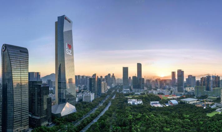 汉京中心3
