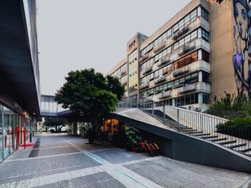 华侨城创意文化园写字楼楼盘