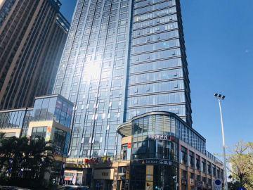 大新时代大厦