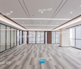北航大厦 636平米办公室