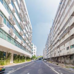 东方明工业园4