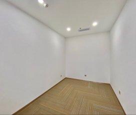 大冲商务中心 716平米办公室