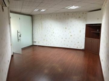 104平米文锦广场 高层价格优 使用率高看房方便写字楼出租