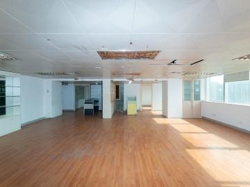 湖北大厦高层 232平米红本备案 一手业主配套成熟写字楼出租
