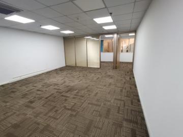可备案 太平洋商贸大厦 136平米配套完善 中层优选办公