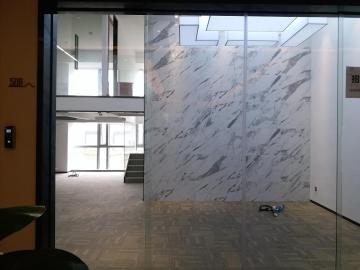 赛格ECO中心低层 425平米可备案 配套齐全办公好房