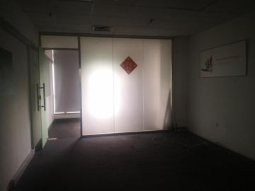 特价房 新闻大厦 1600平米一手业主 低层企业聚集地写字楼出租