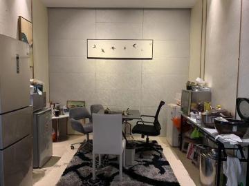 万科广场 147平米 使用率高配套成熟 高层优质房源写字楼出租