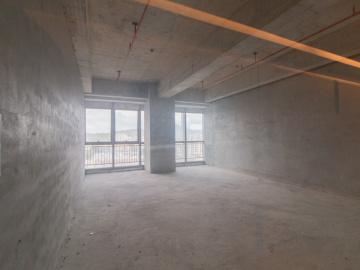 99平米中粮祥云广场 低层步行可达 专业服务钥匙在手写字楼出租
