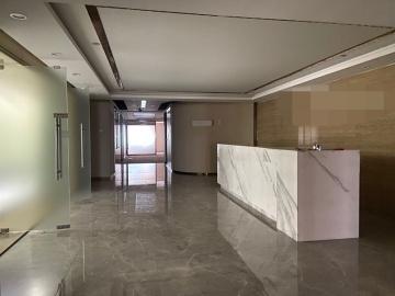世界金融中心 1283平米 地铁口一手业主 中层办公优选写字楼出租
