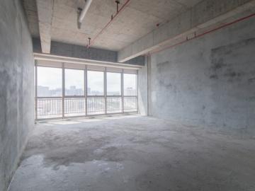 中粮祥云广场 106平米 沿地铁优质房源 低层舒适办公写字楼出租