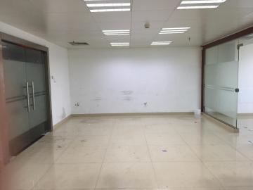 锦峰大厦 89平米 配套齐全 高层 随时看房
