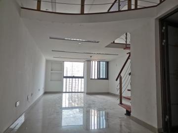 西荟城二期 43平米 企业聚集地 中层 诚心写字楼出售