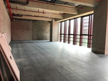 临地铁 招商中环 302平米精装修 低层急售