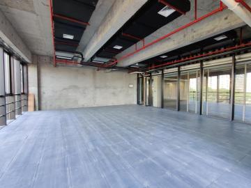 地铁上盖 招商中环 2076平米随时入驻 低层房主直售