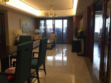 180平米新保辉大厦 高层紧邻地铁 商业完善随时看房