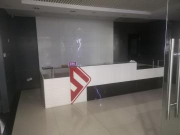 创新科技广场二期 1357平米 低层 简装修 特价写字楼出售