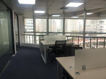 海王大厦 103平米 步行可达办公优选 低层亏本在售