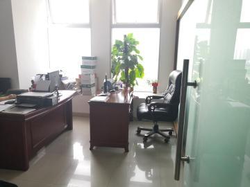 振业国际商务中心 137平米 位置优越 中层 业主急卖