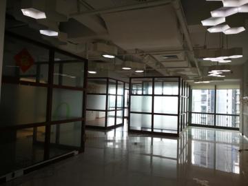 壹海城一区高层 197平米地铁物业 配套完善钥匙在手