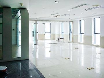 交通枢纽 联泰大厦 220平米租抵供 中层甩售