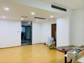 爵士大厦 80平米 紧邻地铁配套完善 中层诚心出售