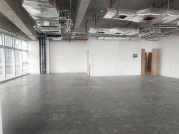 前海信利康大厦 273平米 有地铁 低层 甩售