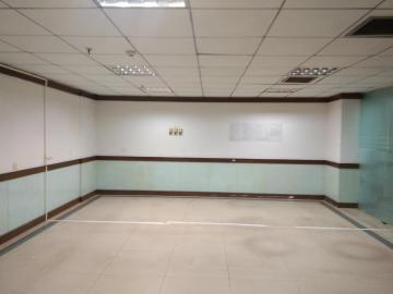 广场大厦 179平米 热门地段 中层 现售