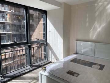 48平米全景壹号 低层地铁口 精装修诚心写字楼出售