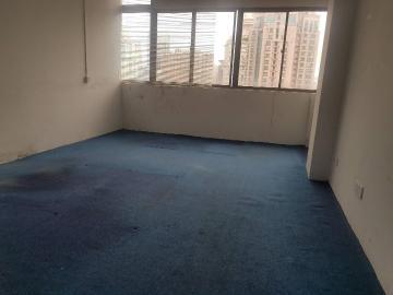庆安大厦 42平米 地铁口热门地段 高层诚心出售