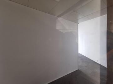龍年廣場低層 78平米臨地鐵 企業聚集地特價寫字樓出售