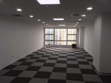 爵士大厦 78平米 地铁口地段优越 中层诚心写字楼出售