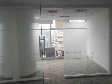 鸿隆世纪广场 292平米 沿地铁位置优越 低层诚心写字楼出售