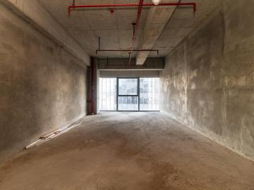 荣德国际大厦中层 79平米地铁直达 配套齐全钥匙在手