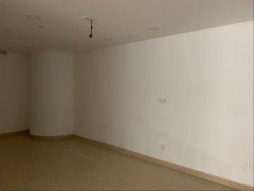 鸿隆世纪广场低层 125平米地铁上盖 热门地段随时看房